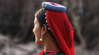 Best of Rajasthan Tour 11 Nights 12 Days